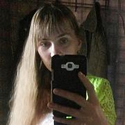 Мария, 29, г.Вичуга