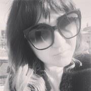 Елена, 29, г.Улан-Удэ