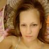 Светлана, 40, г.Ивантеевка