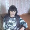 Ирина, 48, г.Тула