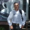 Алексей, 49, г.Соликамск
