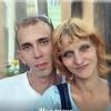Дима, 31, г.Оханск