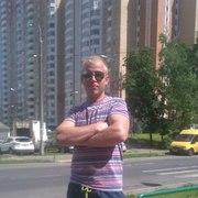 Сергей 28 Москва