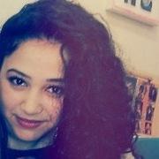 Радэшка, 25, г.Джанкой
