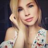 Марина, 30, г.Калининград