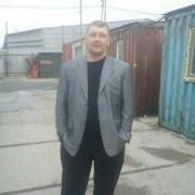 Роман, 42, г.Уссурийск