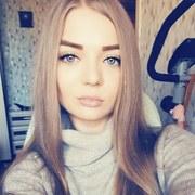 Анна, 28, г.Барнаул