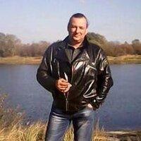 Aндрей, 47 лет, Близнецы, Гомель