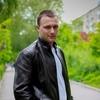 Дмитрий, 29, г.Воронеж