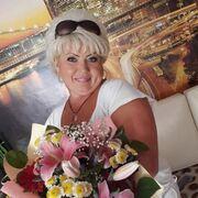 Мария 55 лет (Близнецы) Калуга