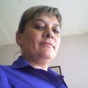 наталья, 43, г.Курильск