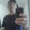 Brian, 45, г.Бартау