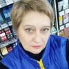 Инна, 46, г.Павлоград