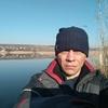 Александр, 38, Алчевськ