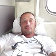Mozgachik, 38, г.Волжск