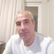 Hasan 41 Бурса