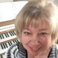 Людмила, 51 год, Скорпион, Барнаул