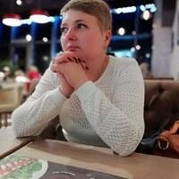 Наталья, 47 лет, Дева, Сергиев Посад