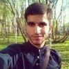 Farid, 24, INTA