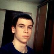 Кирилл, 22, г.Тайга