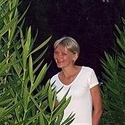 Наталья, 38, г.Медвежьегорск