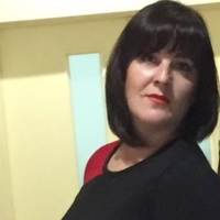 Анна, 38 лет, Козерог, Запорожье