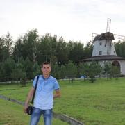 Владимир, 40, г.Оха