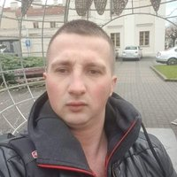 Volodymr, 43 года, Скорпион, Гдыня