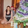 Юлия, 41, г.Лысьва