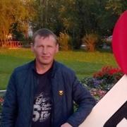 Дмитрий Богданов 35 Тайшет