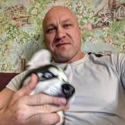 Виталий Васильев, 40, г.Кирсанов