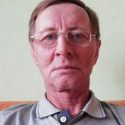 Знакомства в Ижевске с пользователем Алексей 57 лет (Овен)