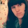 Инна, 25, г.Воронеж
