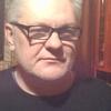 Дмитрий, 51, г.Санкт-Петербург