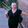 Irina, 59, г.Денвер