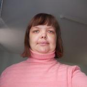 Мария 34 Данков
