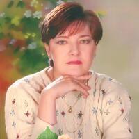 Svetlana, 54 года, Близнецы, Ташкент