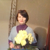 Виктория, 51, г.Краматорск