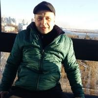 Павел, 43 года, Дева, Хабаровск