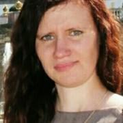 Светлана, 31, г.Новочебоксарск