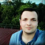 Михаил, 26, г.Калуга