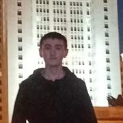 Fazliddin 20 Москва