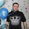 Юрий Валерьевич, 30, г.Старый Оскол