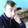 Пётр, 30, г.Черкассы