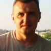Саня, 47, г.Стаханов