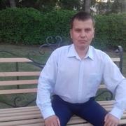 Антон 35 лет (Стрелец) Нижний Новгород