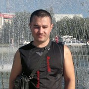 Диман Золин, 35, г.Михайлов