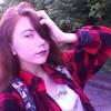 Руслана, 17, г.Купянск