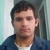 Vadim, 22, Novoulyanovsk