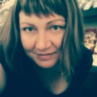 Лина, 41 год, Лев, Самара